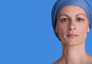 laroche posay landingpage oncology 10_Banner